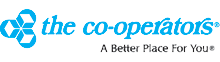 Co-operators Life Insurance Company